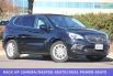2017 Buick Envision Preferred FWD for Sale in Dublin, CA