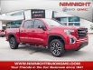 2020 GMC Sierra 1500 AT4 Crew Cab Short Box 4WD for Sale in Jacksonville, FL