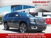 2020 GMC Yukon Denali 4WD for Sale in Jacksonville, FL