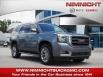 2020 GMC Yukon SLE 2WD for Sale in Jacksonville, FL