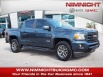 2020 GMC Canyon All Terrain with Cloth Crew Cab Short Box 4WD for Sale in Jacksonville, FL