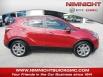 2019 Buick Encore Essence FWD for Sale in Jacksonville, FL
