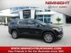 2018 GMC Acadia SLE with SLE-2 FWD for Sale in Jacksonville, FL