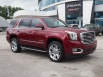 2020 GMC Yukon SLT 2WD for Sale in Jacksonville, FL