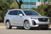 2020 Cadillac XT6 Premium Luxury FWD for Sale in Dublin, CA