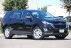 2019 Chevrolet Equinox LS with 1LS FWD for Sale in Dublin, CA