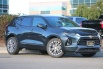 2019 Chevrolet Blazer Premier FWD for Sale in Dublin, CA