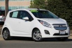 2016 Chevrolet Spark EV LT with 1SA AT for Sale in Dublin, CA