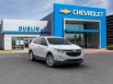 2020 Chevrolet Equinox LS with 1LS FWD for Sale in Dublin, CA