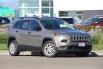 2017 Jeep Cherokee Sport FWD for Sale in Dublin, CA