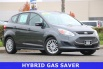 2016 Ford C-Max Hybrid SE for Sale in Dublin, CA