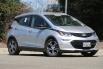 2017 Chevrolet Bolt EV Premier for Sale in Dublin, CA