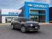 2019 Chevrolet Blazer 3.6L Leather AWD for Sale in Dublin, CA
