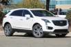 2020 Cadillac XT5 Premium Luxury FWD for Sale in Dublin, CA