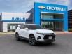 2019 Chevrolet Blazer RS FWD for Sale in Dublin, CA