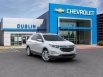 2020 Chevrolet Equinox Premier with 2LZ AWD for Sale in Dublin, CA