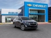 2020 Chevrolet Equinox LT with 1LT FWD for Sale in Dublin, CA