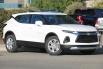 2019 Chevrolet Blazer L FWD for Sale in Dublin, CA