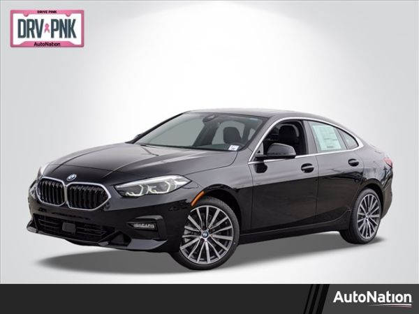 2020 BMW 2 Series in Vista, CA