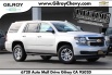 2020 Chevrolet Tahoe LS RWD for Sale in Gilroy, CA