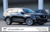 2020 Cadillac XT4 Premium Luxury AWD for Sale in Gilroy, CA