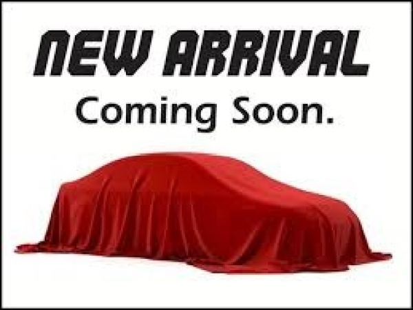 2020 Chevrolet Malibu in Gilroy, CA