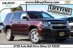 2020 Chevrolet Tahoe LS 4WD for Sale in Gilroy, CA