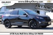 2020 Chevrolet Equinox LT with 2LT FWD for Sale in Gilroy, CA