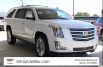 2020 Cadillac Escalade ESV Platinum 4WD for Sale in Gilroy, CA