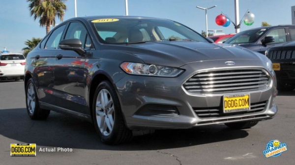 autos of reviews ny fusion se daily available today the even news still sedans ford one midsize latest article is driven most handsome