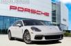 2020 Porsche Panamera RWD for Sale in Grapevine, TX