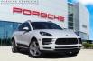 2020 Porsche Macan AWD for Sale in Grapevine, TX