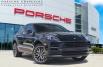 2020 Porsche Macan S AWD for Sale in Grapevine, TX