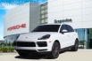 2020 Porsche Cayenne SUV AWD for Sale in Grapevine, TX