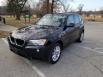 2013 BMW X3 xDrive28i AWD for Sale in Merriam, KS