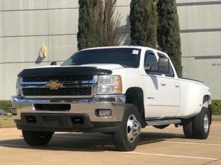 Trucks For Sale In Dallas >> Used Trucks For Sale In Dallas Tx 6 709 Listings In Dallas Truecar