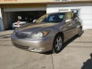 2003 Toyota Camry SE V6 Automatic for Sale in Dallas, TX