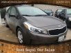 2017 Kia Forte LX Sedan Automatic for Sale in Dallas, TX