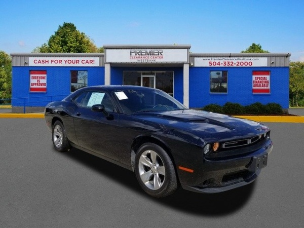 Used Cars For Sale In Houma La By Owner