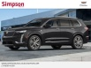 2020 Cadillac XT6 Sport AWD for Sale in Buena Park, CA