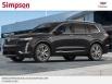 2020 Cadillac XT6 Premium Luxury AWD for Sale in Buena Park, CA