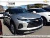 2020 Chevrolet Blazer 2.0T Cloth FWD for Sale in Mt. Pleasant, SC