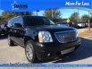 2013 GMC Yukon XL 1500 Denali RWD for Sale in Mt. Pleasant, SC