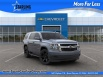 2020 Chevrolet Tahoe LS 4WD for Sale in Mt. Pleasant, SC