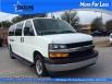 2019 Chevrolet Express Passenger 3500 LT LWB for Sale in Mt. Pleasant, SC