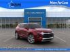 2019 Chevrolet Blazer Premier FWD for Sale in Mt. Pleasant, SC