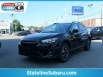 2019 Subaru Crosstrek 2.0i Premium CVT for Sale in Somerset, MA