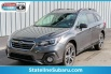 2019 Subaru Outback 2.5i Limited for Sale in Somerset, MA