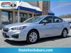 2019 Subaru Impreza 2.0i 4-door CVT for Sale in Somerset, MA