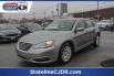 2013 Chrysler 200 LX Sedan for Sale in Somerset, MA